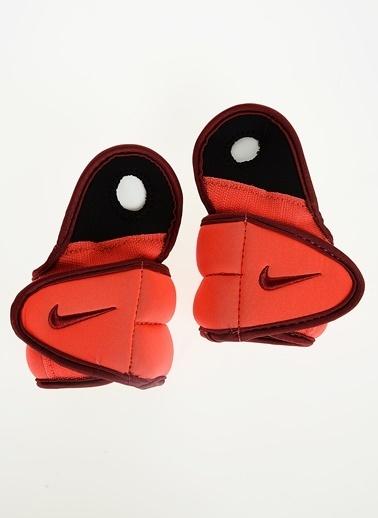 Nike Spor Ekipmanları ve Aksesuar Gri